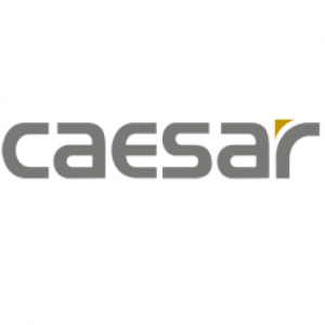 cropped-logo-caesar-Copy.png