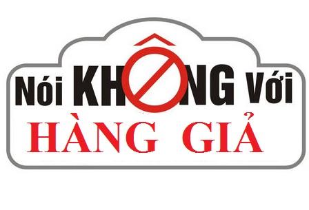 Hà Nội mua thiết bị vệ sinh CAESAR chính hãng chất lượng cao giá rẻ