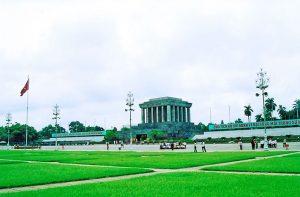 TDM Hà Nội