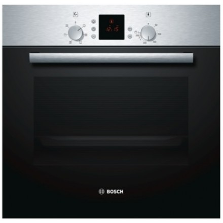 Lò Nướng Bosch HBN331E1K Âm Tủ