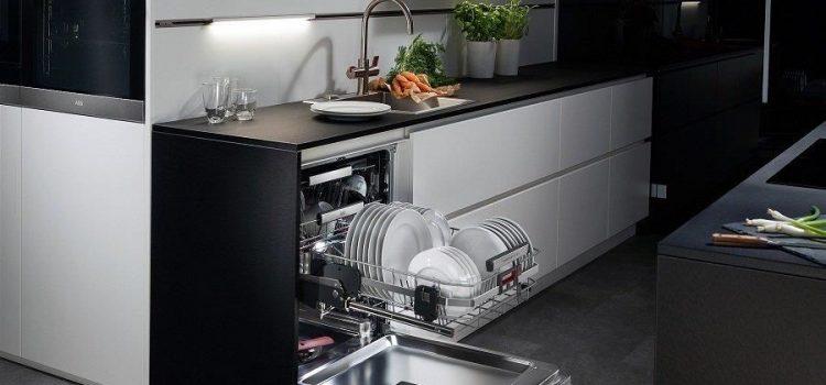 Nơi bán máy rửa chén Bosch SMS63L08EA, SMS46MI05E và SMS63L08EA tại TP.HCM  Hà Nội năm 2020 giá rẻ nhất