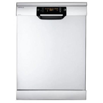 Máy rửa chén độc lập Hafele HDW-F60C