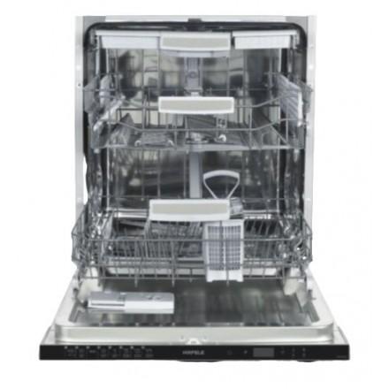 Máy rửa chén âm toàn phần Hafele HDW-FI60A