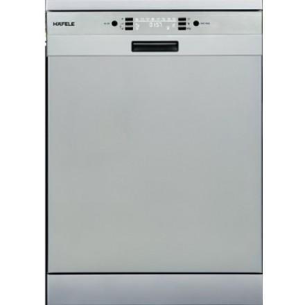 Máy rửa chén bát bán phần Hafele HDW-HI60C