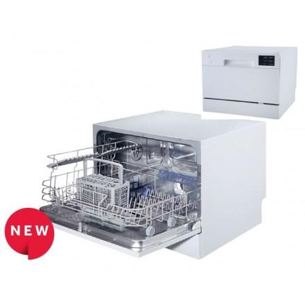 máy rửa chén Teka LP2 140 40782910