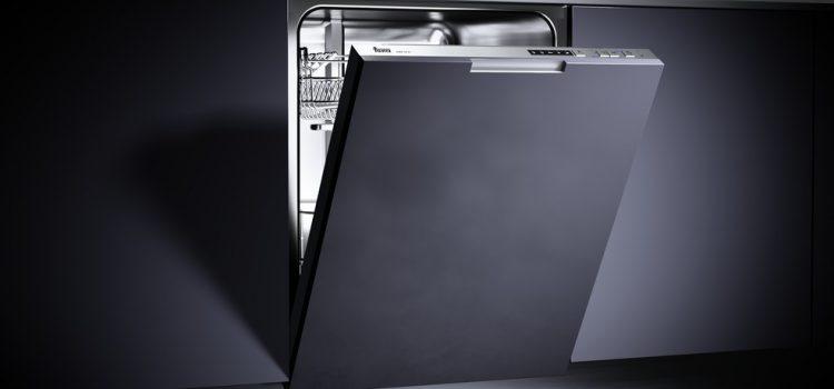Nơi bán máy rửa chén Teka LP8 820, LP2 140 và LP9 850 tại TPHCM Hà Nội giá rẻ nhất