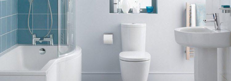 Nơi bán vòi lavabo Caesar B541CU, B350CU và B730CU tại TPHCM Hà Nội năm 2020