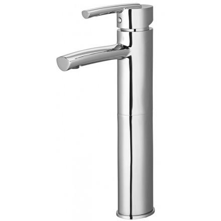 vòi lavabo Caesar B541CU