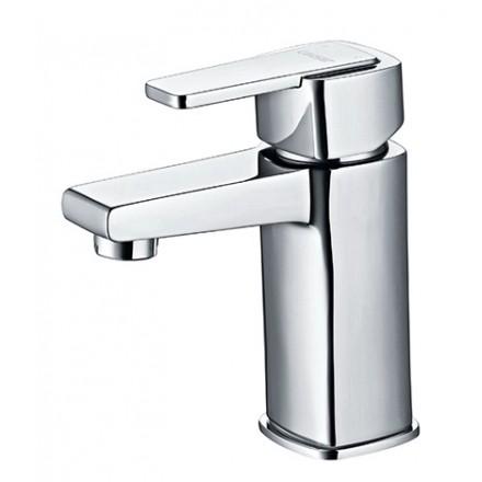vòi lavabo Caesar B590CU nóng lạnh