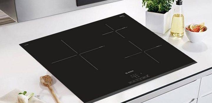 Đại lý bán Bếp từ Bosch HMH.PID651DC5E tại TPHCM Hà Nội năm 2020