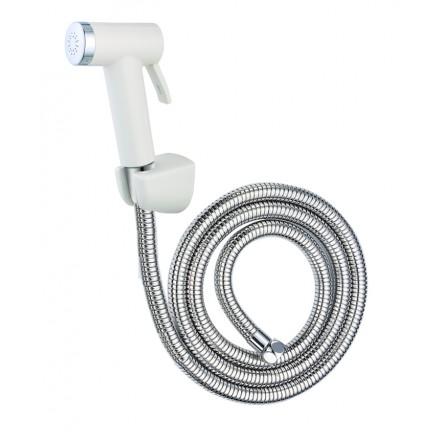 Vòi Xịt Toilet Nhựa Caesar BS306B